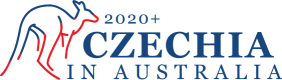Czechia In Australia 2020+