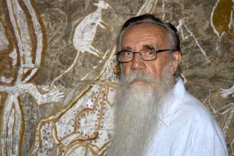 Jiří Chaloupka