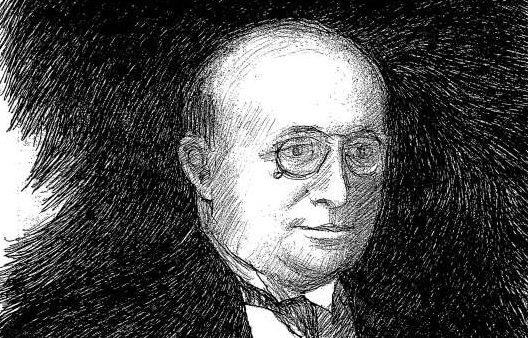 Jiří Viktor Daneš