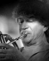 Miroslav Bukovský. Zdroj: ANU School of Music
