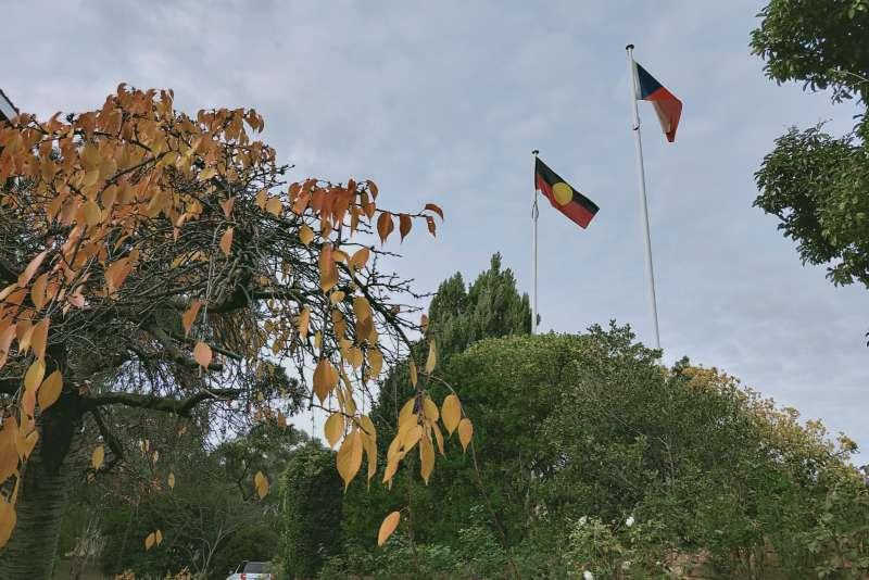České velvyslanectví